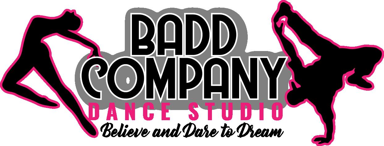 BADD Company Dance